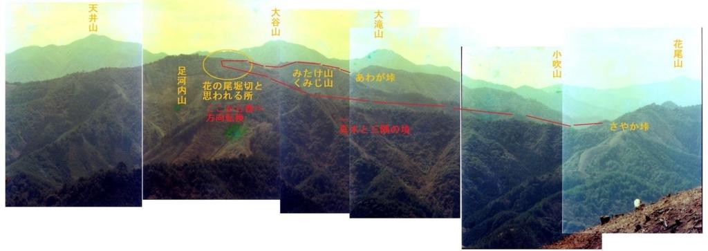 f:id:chuumeikun:20180510003758j:plain