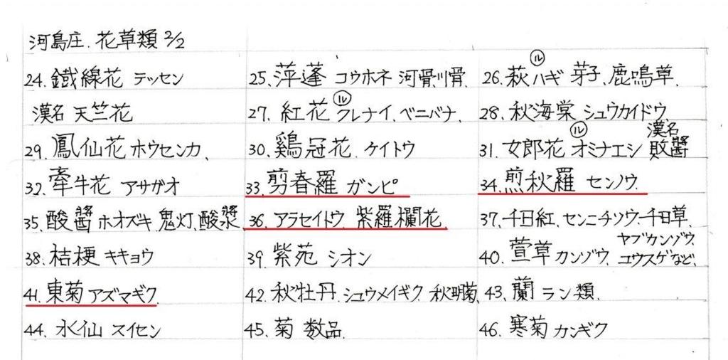 f:id:chuumeikun:20180517135456j:plain