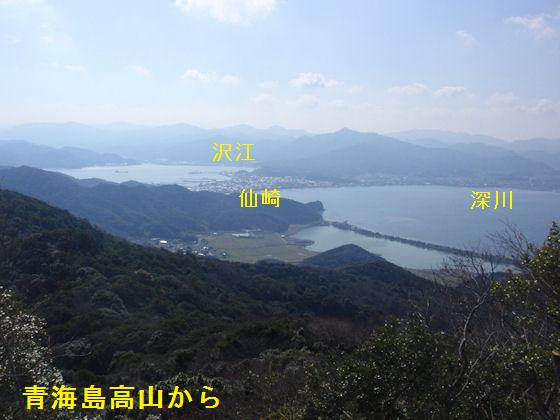 f:id:chuumeikun:20180518003825j:plain