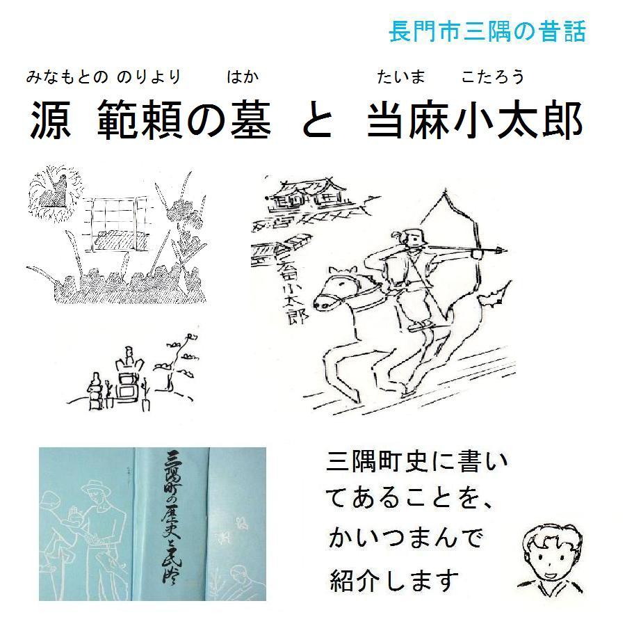f:id:chuumeikun:20180526091939j:plain