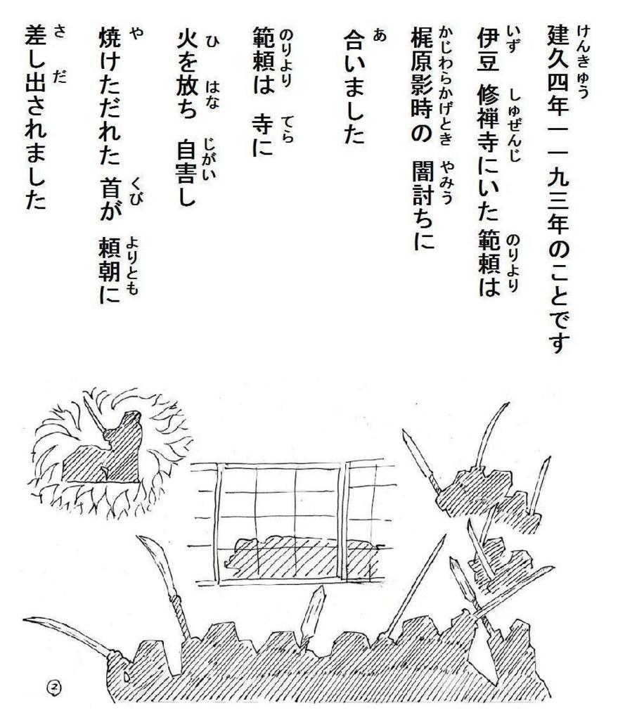 f:id:chuumeikun:20180526092015j:plain
