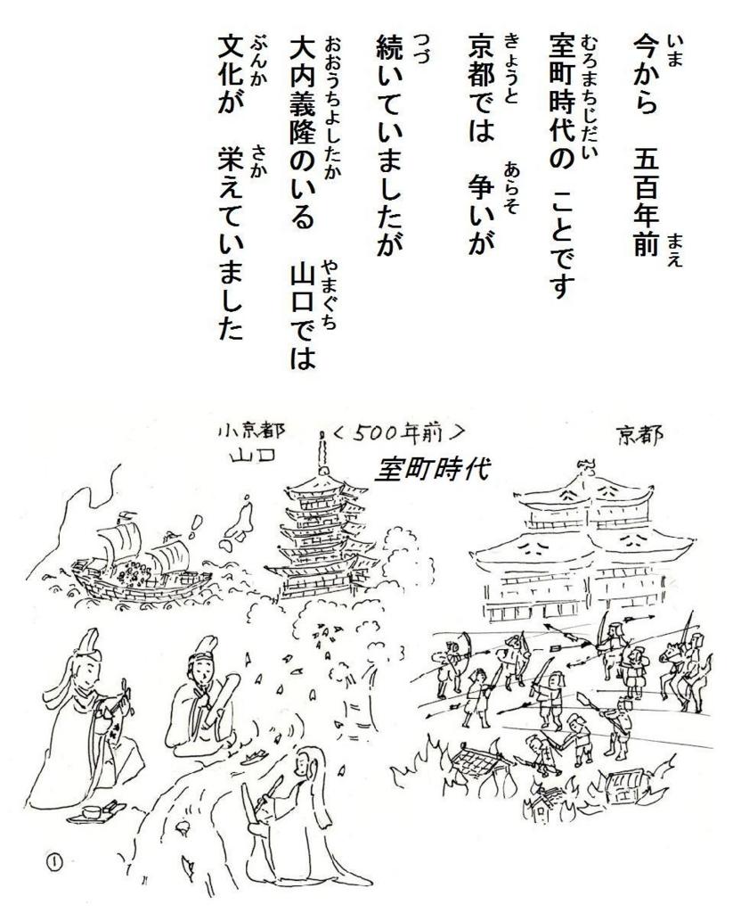 f:id:chuumeikun:20180606222248j:plain