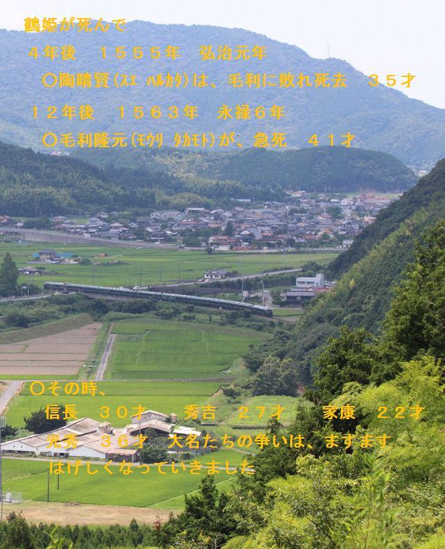 f:id:chuumeikun:20180606222628j:plain
