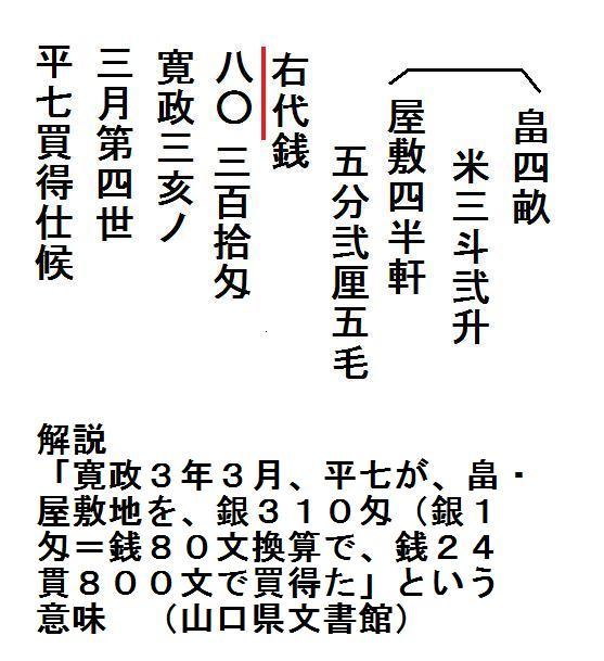 f:id:chuumeikun:20180608202112j:plain