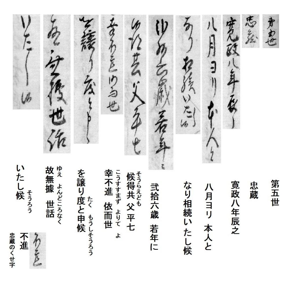 f:id:chuumeikun:20180623082528j:plain