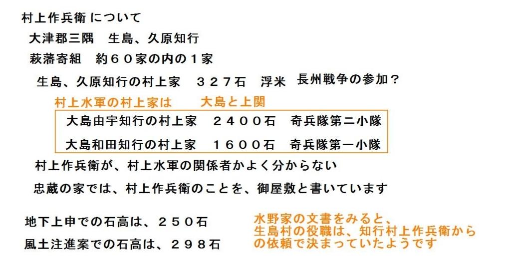 f:id:chuumeikun:20180626111117j:plain
