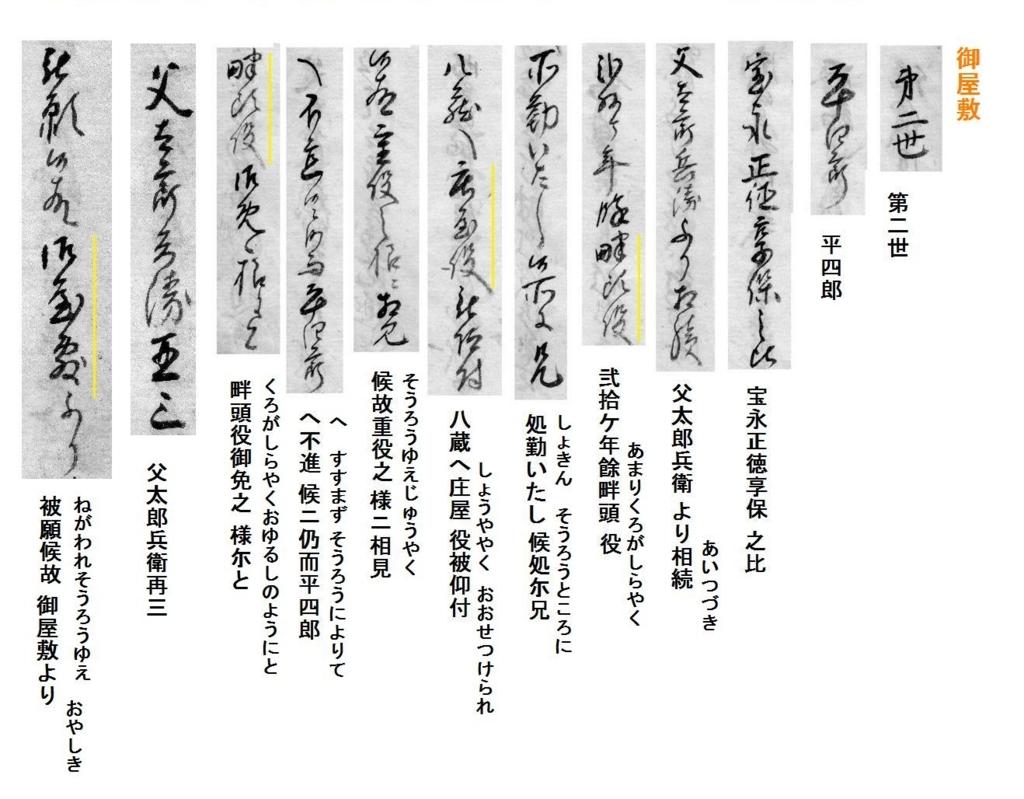 f:id:chuumeikun:20180626111156j:plain