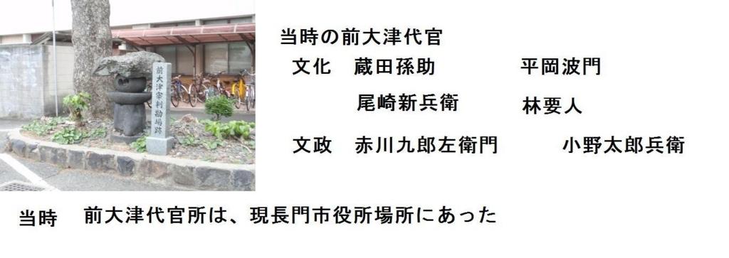 f:id:chuumeikun:20180626111230j:plain