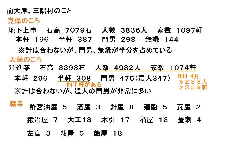 f:id:chuumeikun:20180629091245j:plain