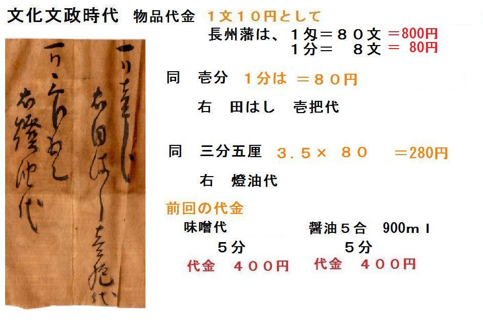 f:id:chuumeikun:20180701215136j:plain