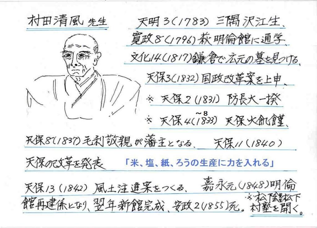f:id:chuumeikun:20180703045347j:plain