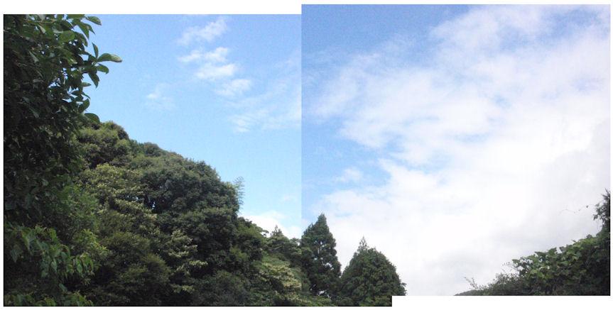 f:id:chuumeikun:20180704201155j:plain