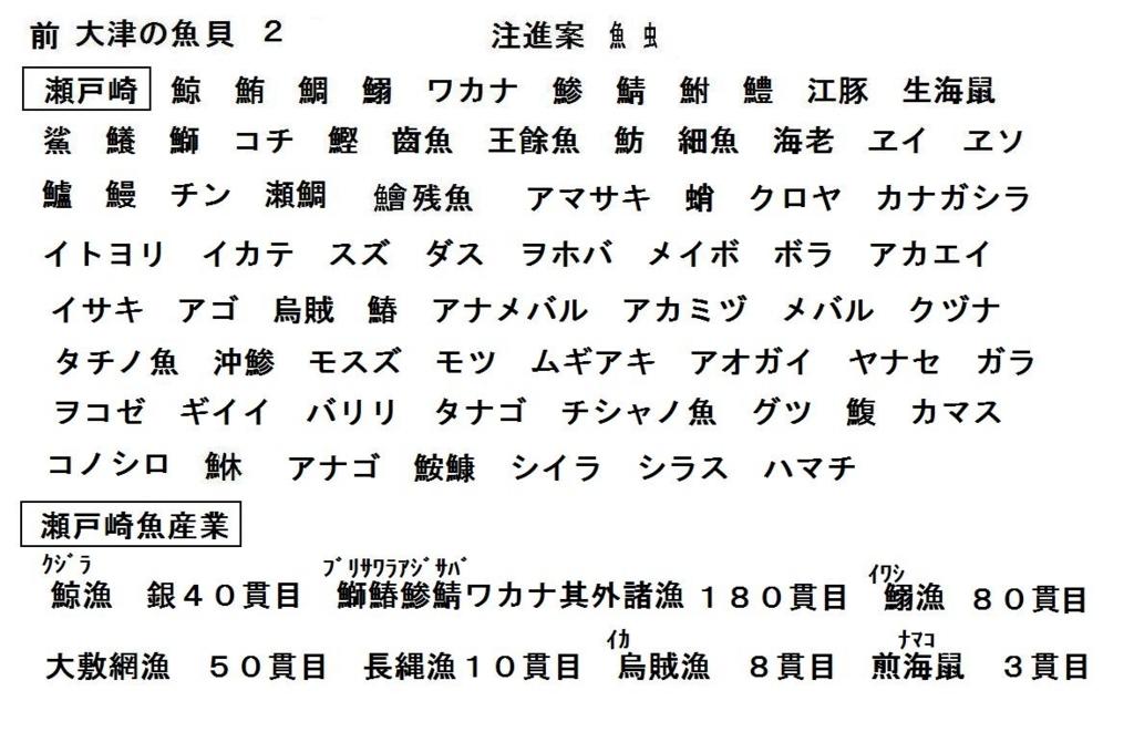 f:id:chuumeikun:20180705195229j:plain