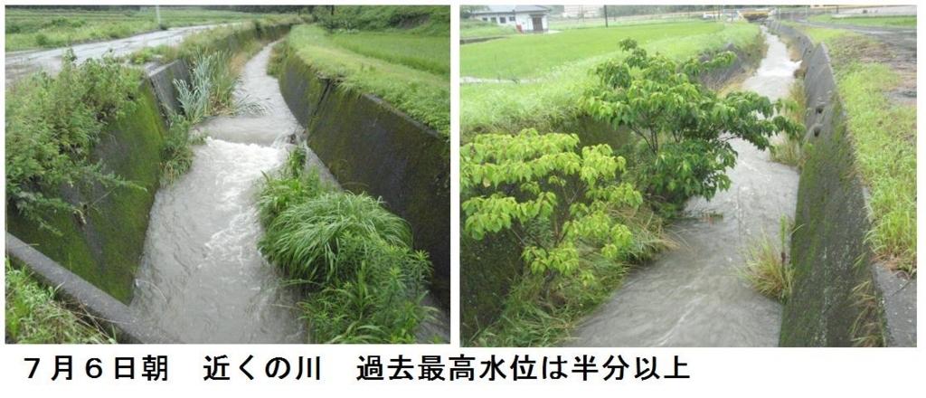 f:id:chuumeikun:20180706184007j:plain