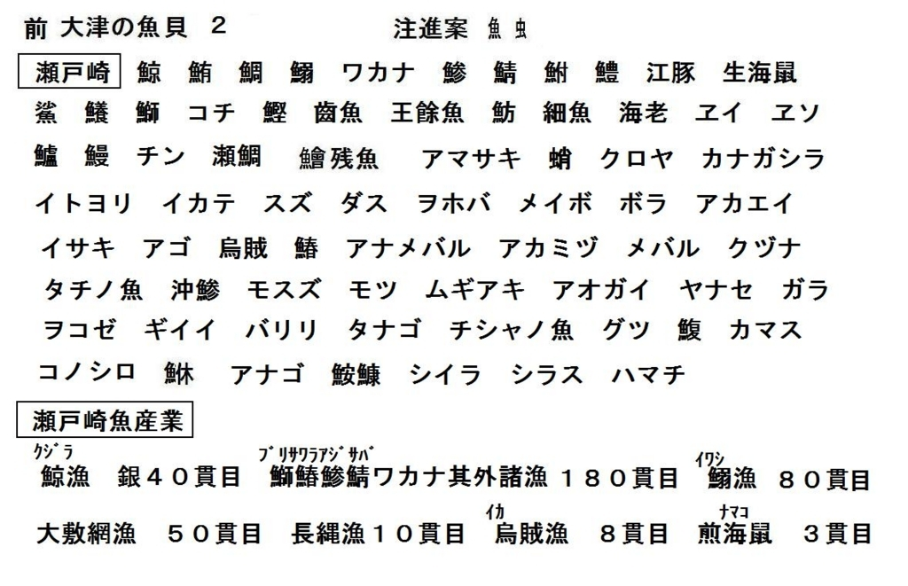 f:id:chuumeikun:20180706185453j:plain