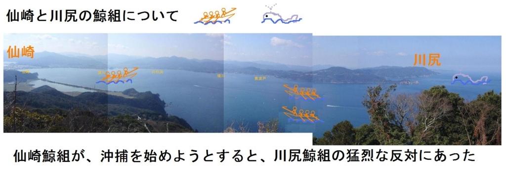 f:id:chuumeikun:20180707210805j:plain