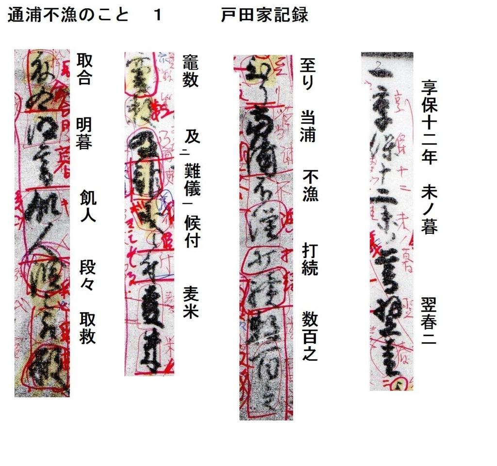 f:id:chuumeikun:20180707210826j:plain