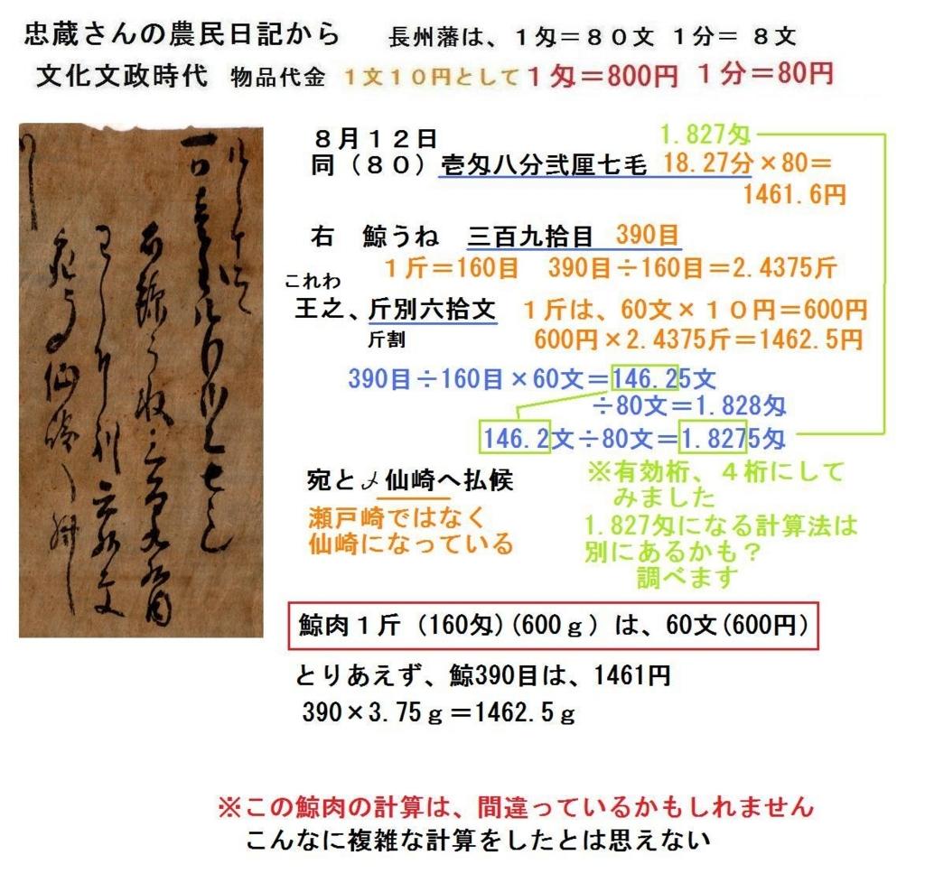 f:id:chuumeikun:20180708061026j:plain