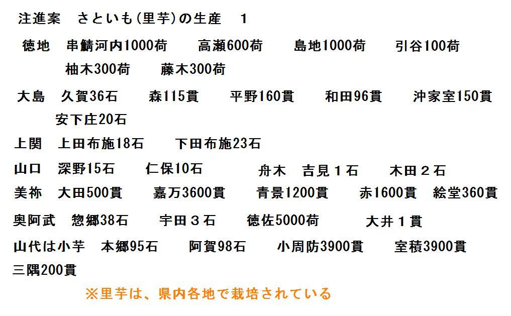 f:id:chuumeikun:20180718200531j:plain
