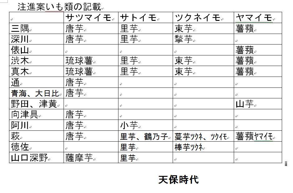 f:id:chuumeikun:20180722202501j:plain