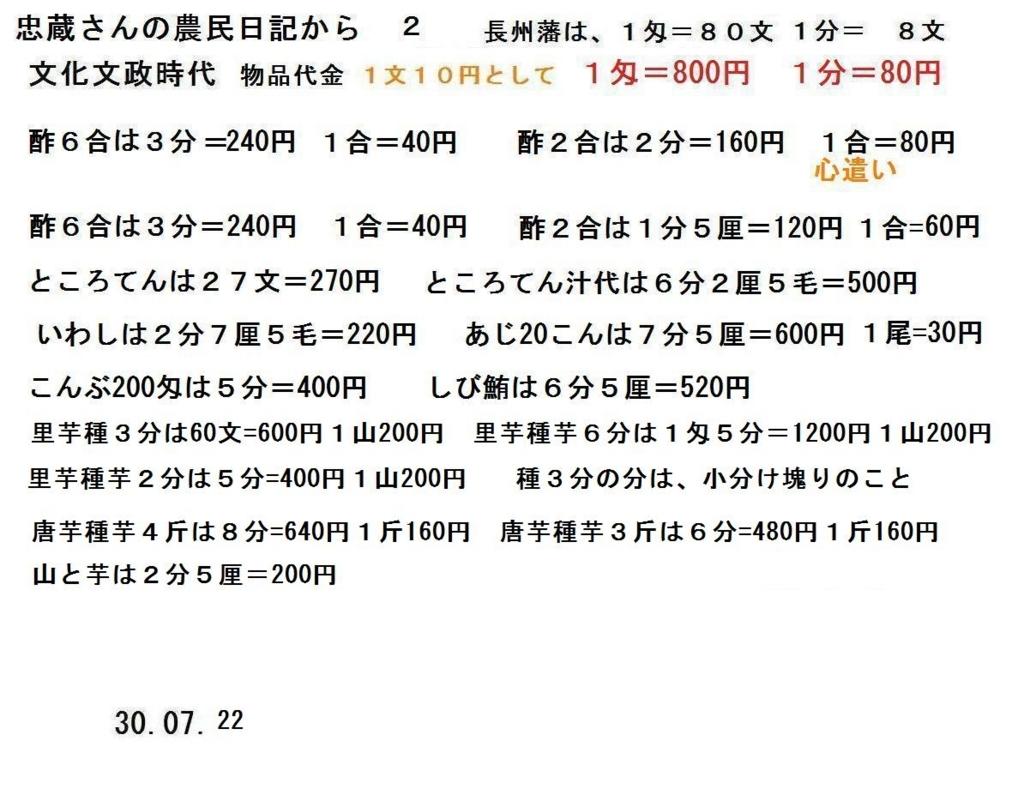 f:id:chuumeikun:20180722202750j:plain