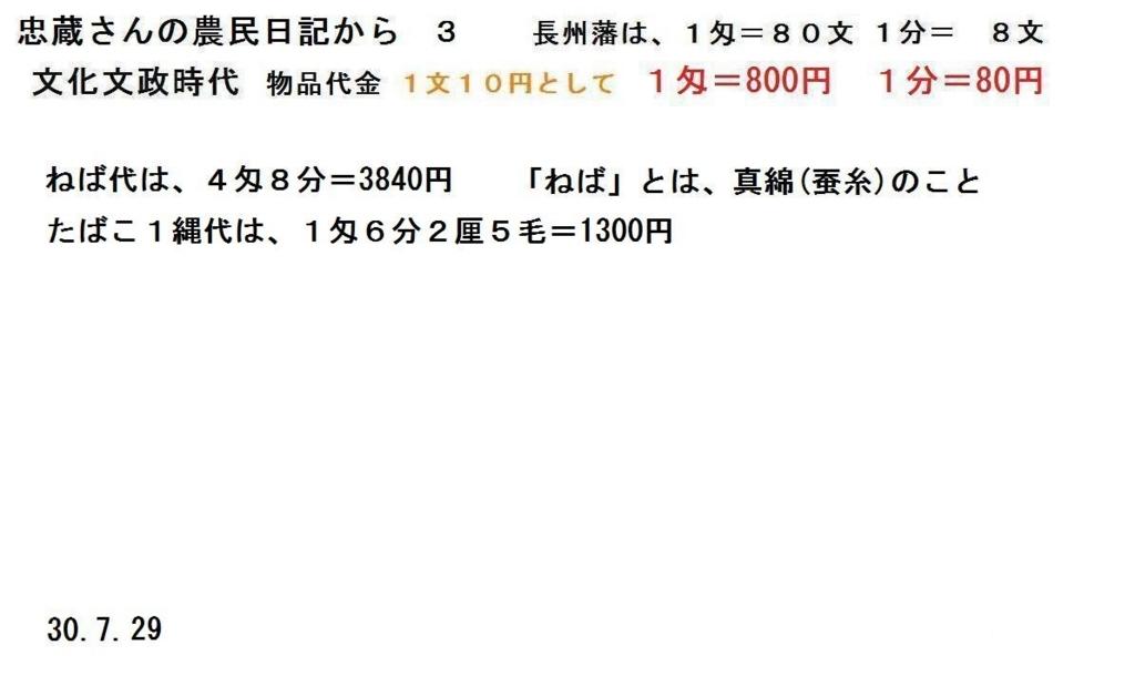 f:id:chuumeikun:20180729230740j:plain
