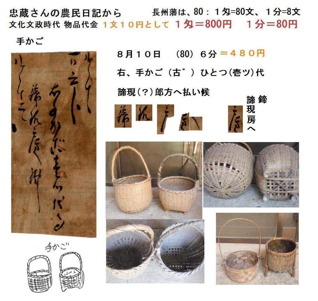 f:id:chuumeikun:20180802195532j:plain