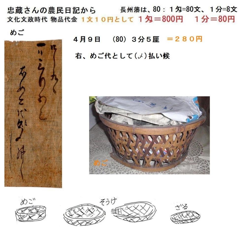 f:id:chuumeikun:20180802195550j:plain