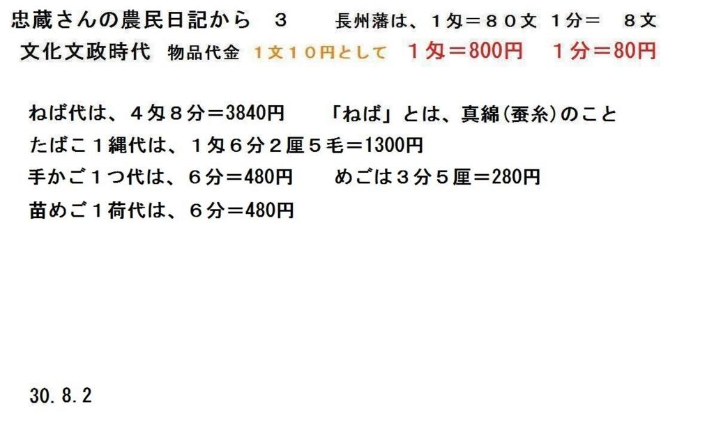 f:id:chuumeikun:20180802195607j:plain
