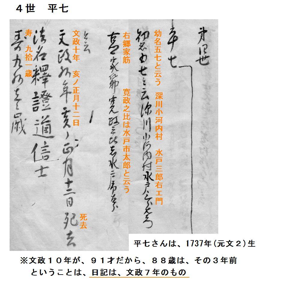 f:id:chuumeikun:20180804053350j:plain