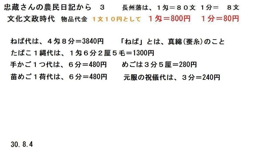 f:id:chuumeikun:20180804053542j:plain