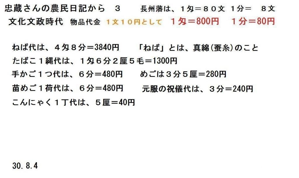 f:id:chuumeikun:20180808191600j:plain