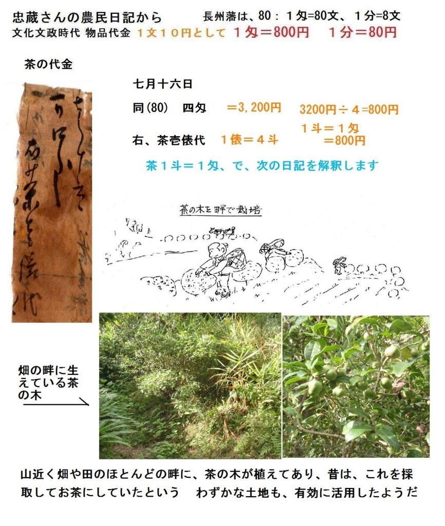 f:id:chuumeikun:20180809203936j:plain