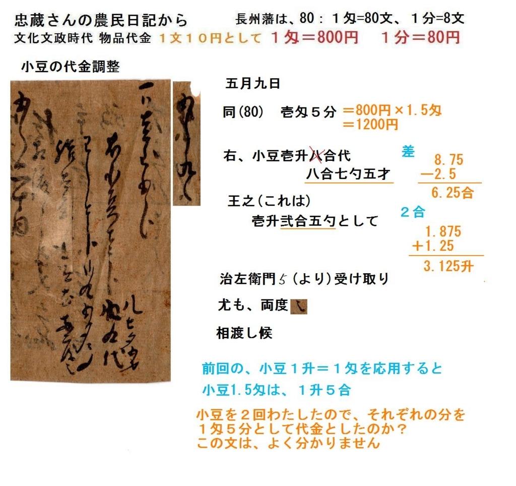 f:id:chuumeikun:20180809204031j:plain