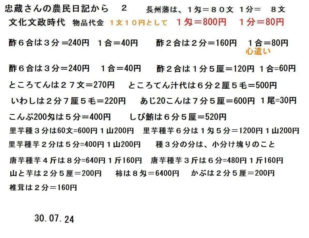 f:id:chuumeikun:20180809204141j:plain
