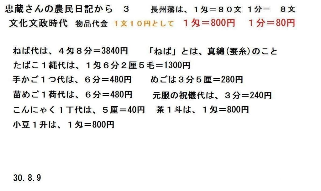 f:id:chuumeikun:20180809204201j:plain