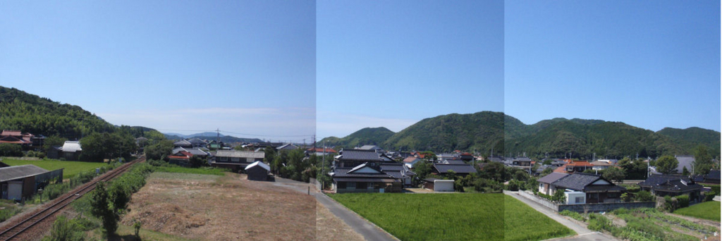 f:id:chuumeikun:20180810204853j:plain