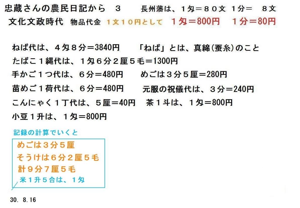 f:id:chuumeikun:20180816001817j:plain