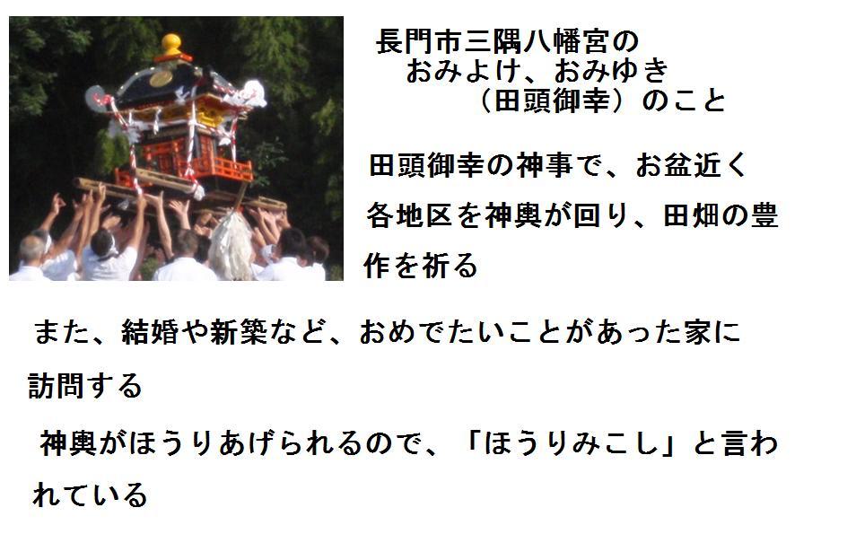 f:id:chuumeikun:20180819230522j:plain