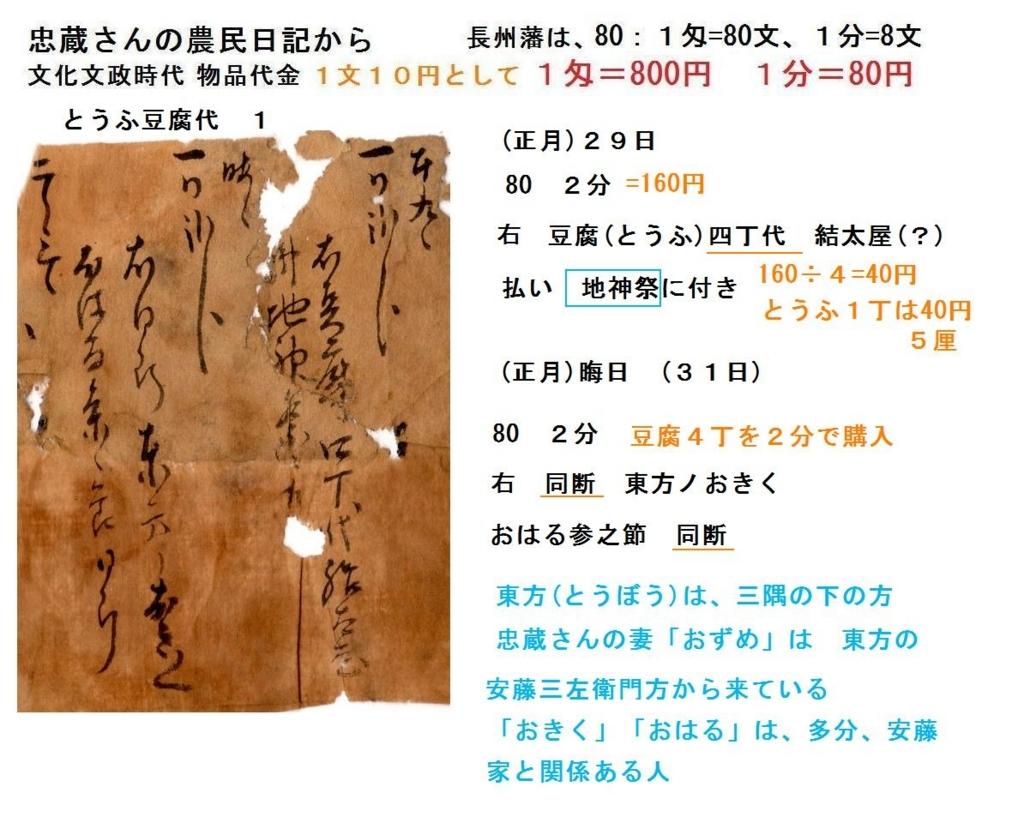 f:id:chuumeikun:20180821083602j:plain
