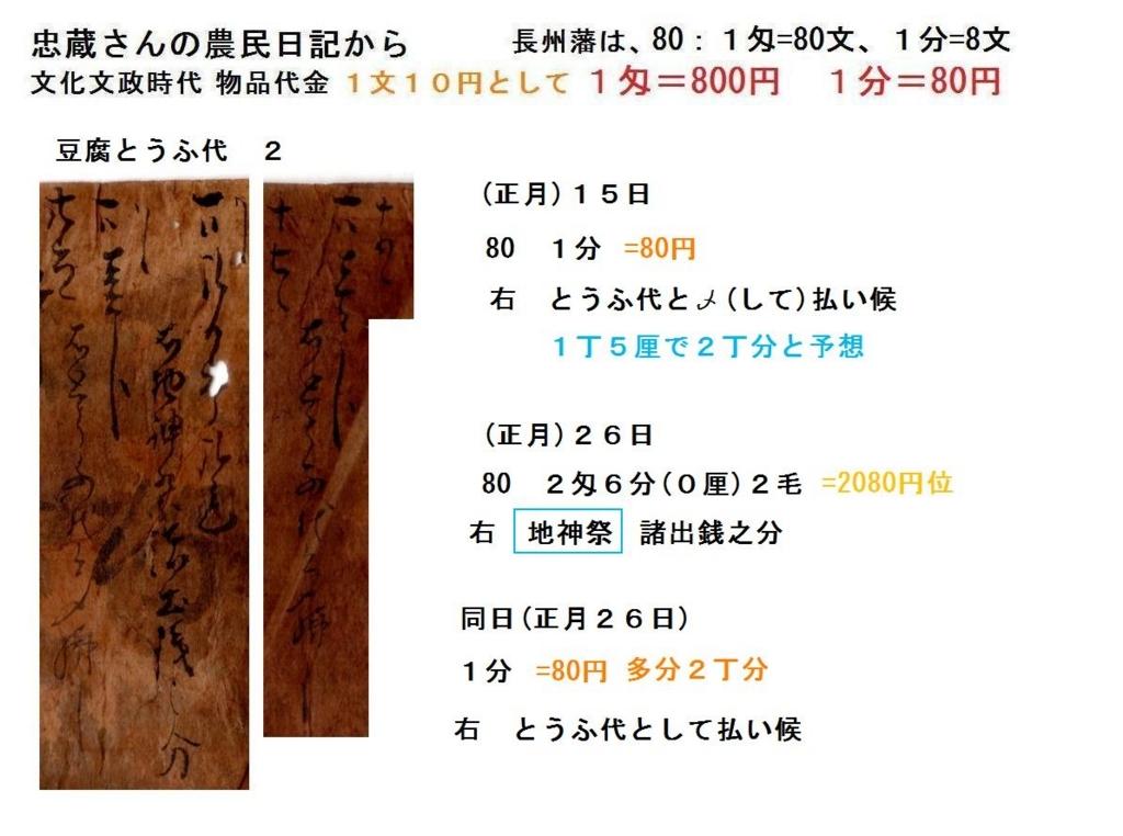 f:id:chuumeikun:20180821083625j:plain
