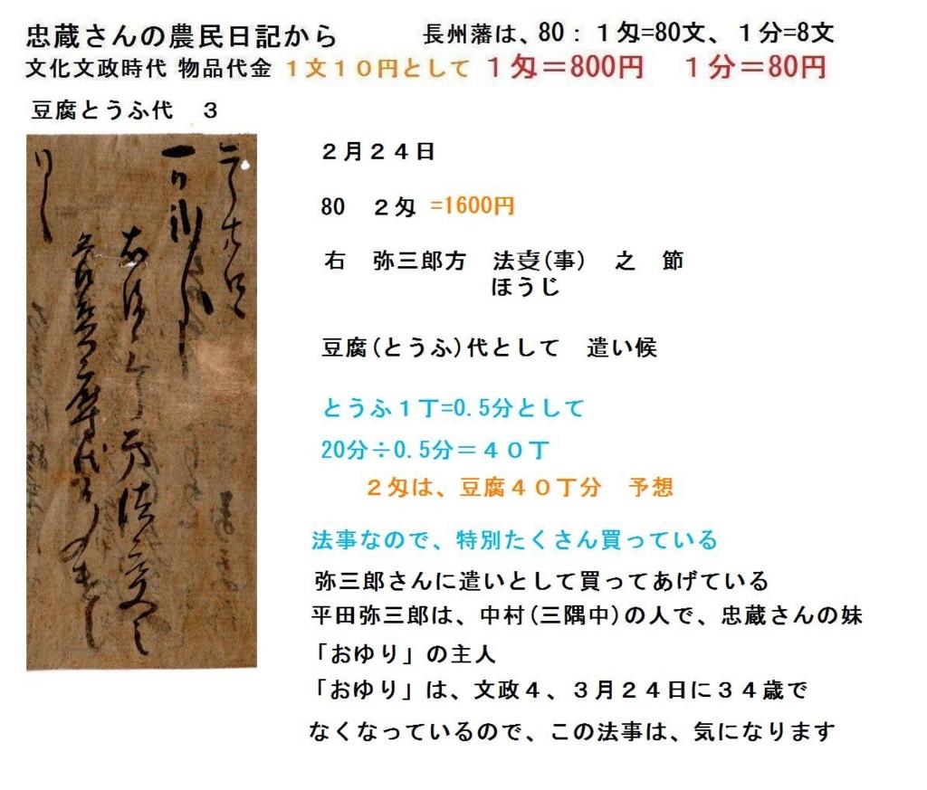 f:id:chuumeikun:20180821083651j:plain
