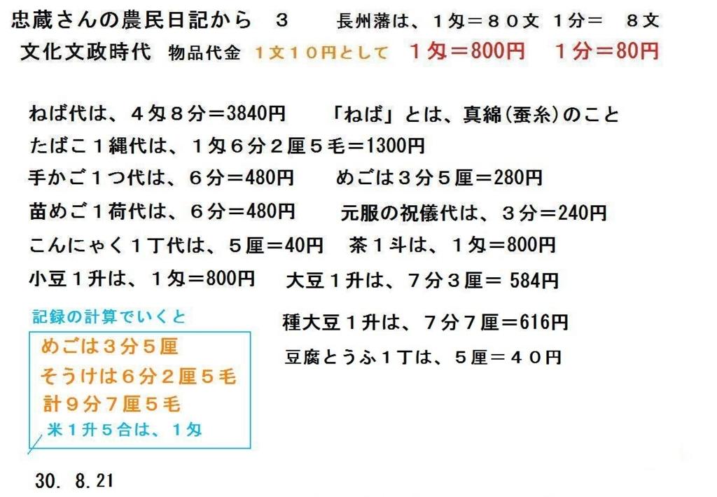 f:id:chuumeikun:20180821083858j:plain