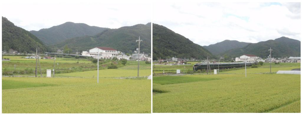 f:id:chuumeikun:20180823193600j:plain