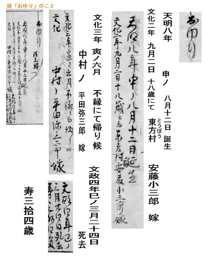 f:id:chuumeikun:20180828044325j:plain
