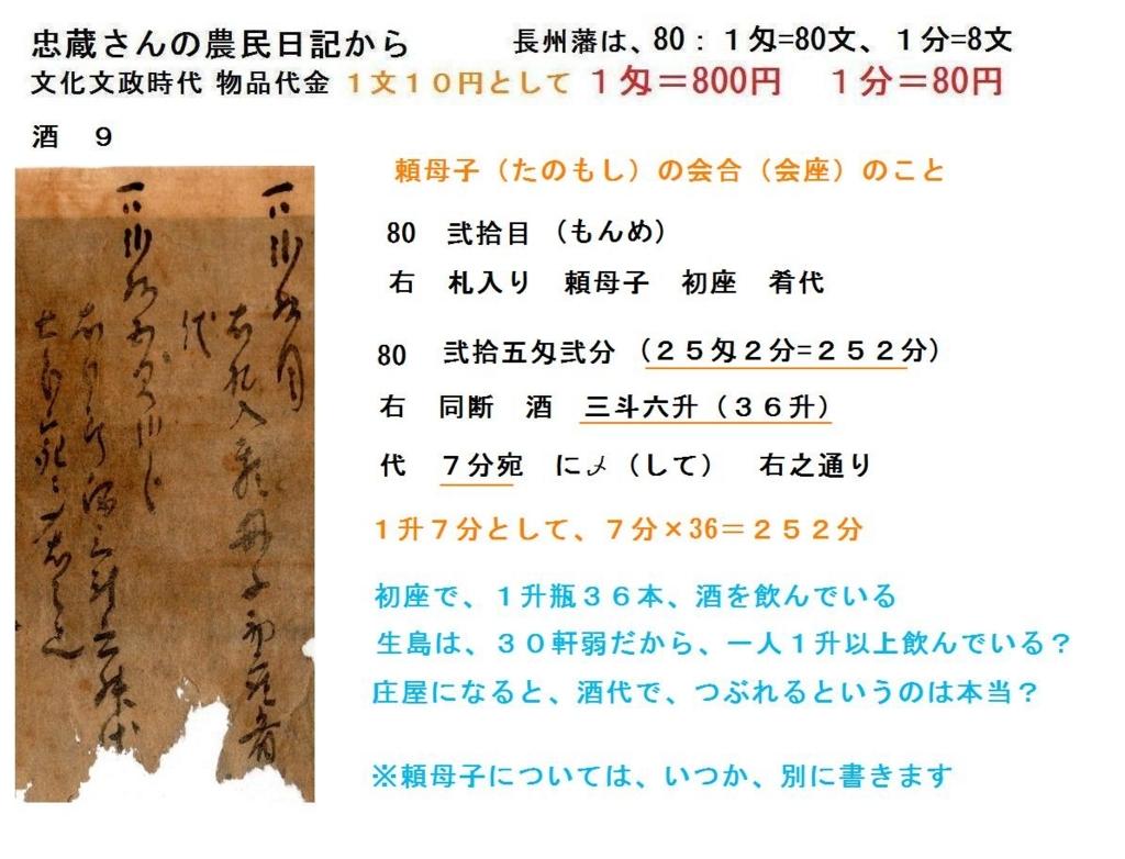 f:id:chuumeikun:20180828044437j:plain
