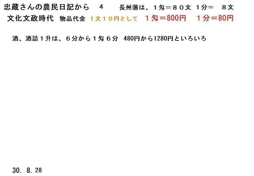 f:id:chuumeikun:20180828044552j:plain