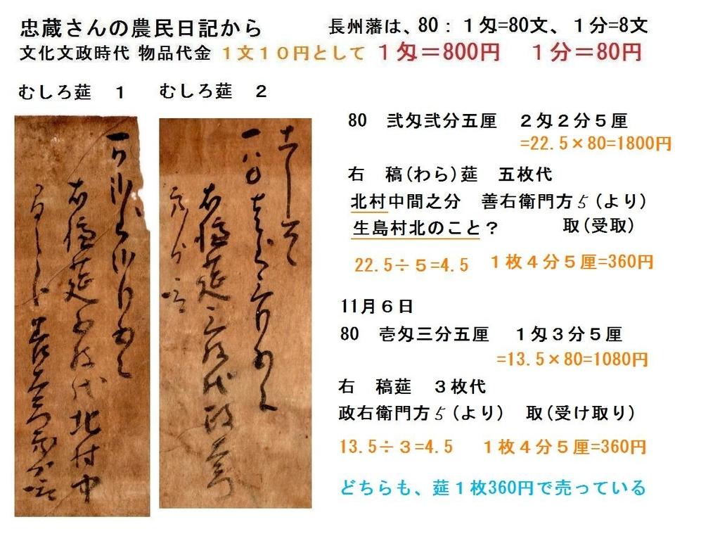 f:id:chuumeikun:20180904211848j:plain
