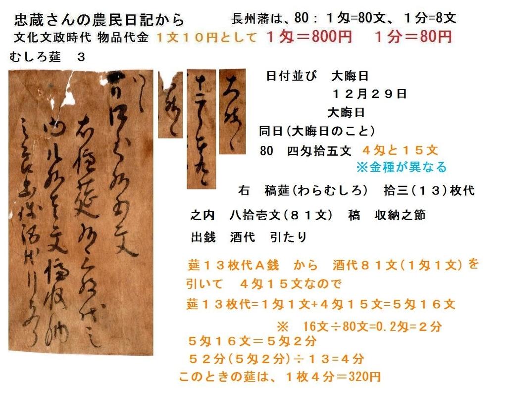f:id:chuumeikun:20180904211906j:plain