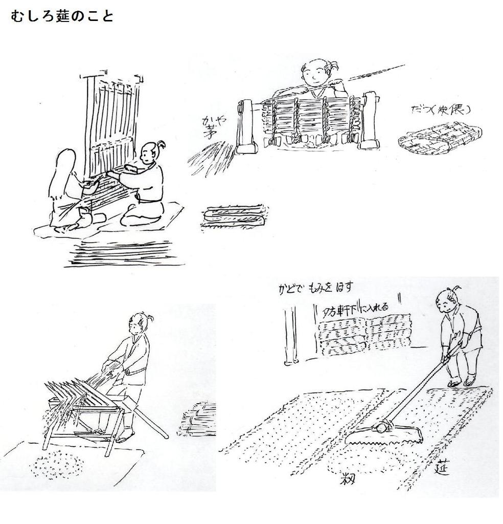 f:id:chuumeikun:20180904211927j:plain